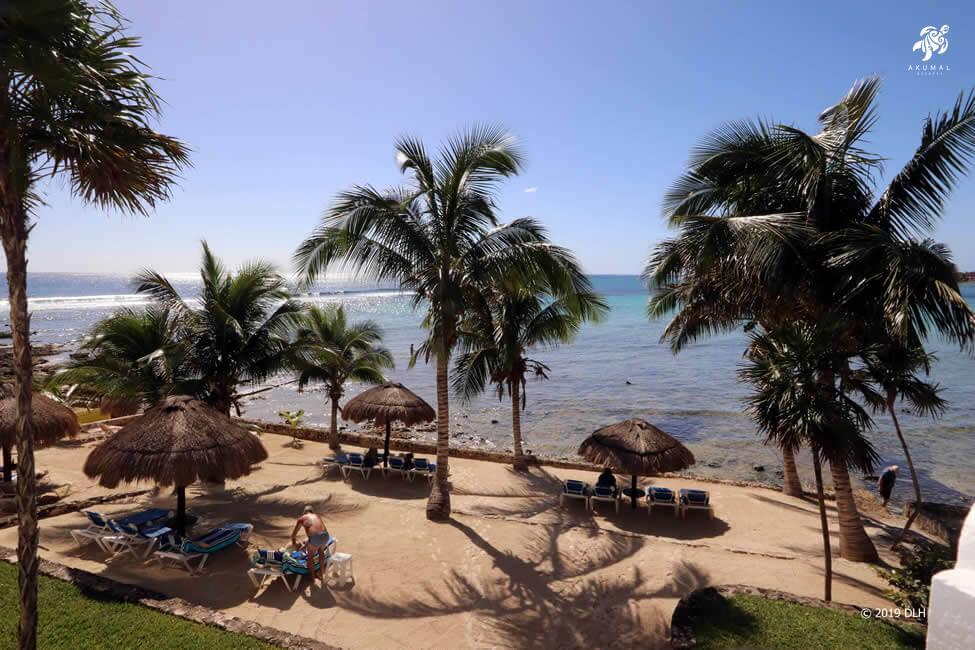 Tranquility, La Sirena #8, Fabulous Views of Half Moon Bay