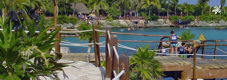 Eco And Water Parks & Tours